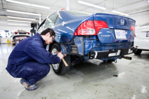 autobodyrepair